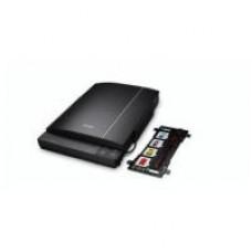Scanner Epson Perfection V330