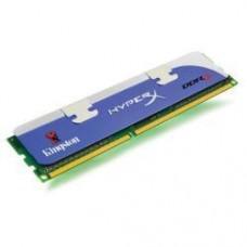 DDR3 Kingston HyperX 2GB PC3-12800 1600 MHz