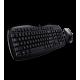 Logitech Wireless Desktop MK250